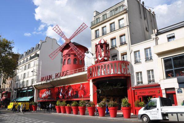 paris-2156506_1920